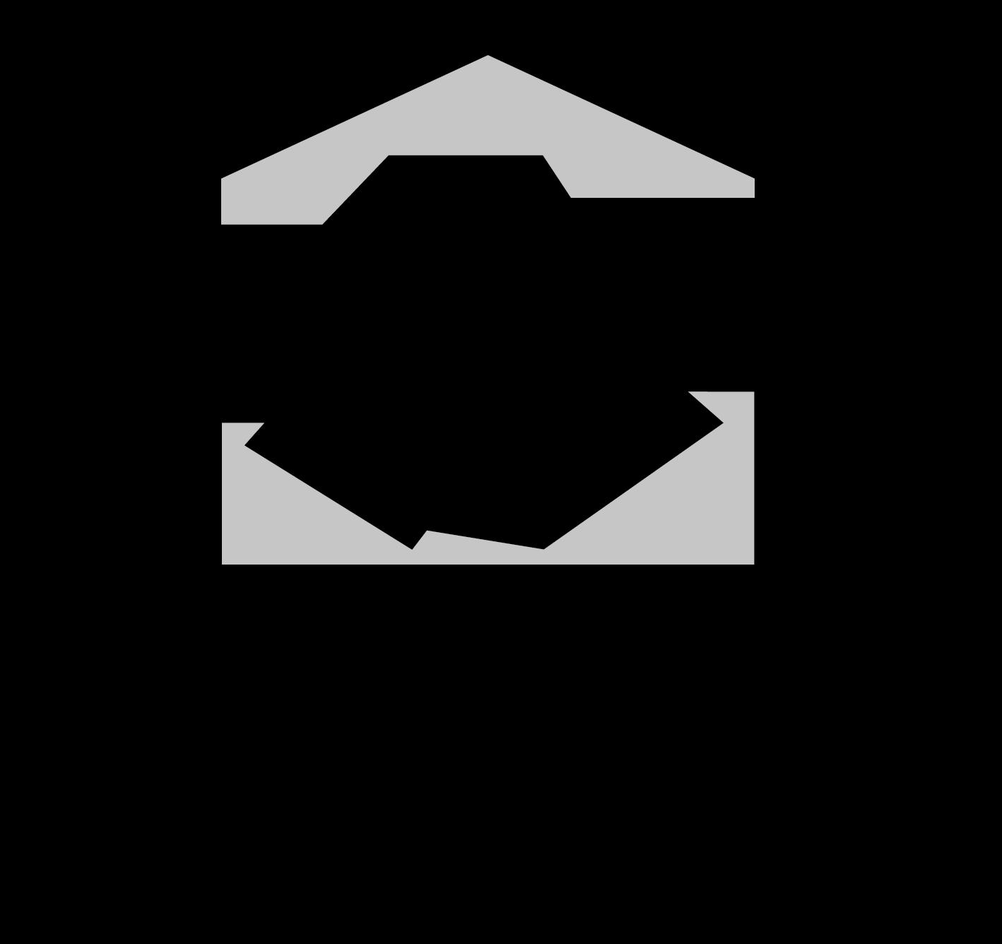 Baugenossenschaft Custor
